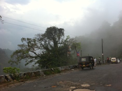 Route NH47