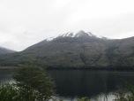Nahuel Hapi Lake