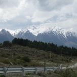 Chubut Province