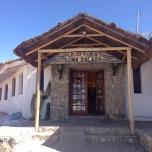 Hotel Luna Salada