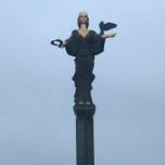 St. Sophia