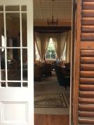 Villa Reinet
