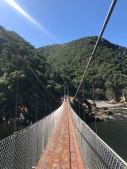 Tskitsikamma National Park