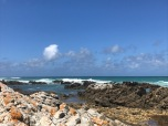 Cape Agulhas Rocks