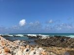 Cape Agulhas Rocks
