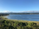 Knysna Western Cape
