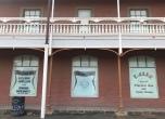 Old Town - Kimberley