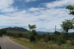 Kruger Roads